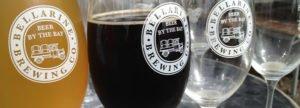 bellarine craft beer